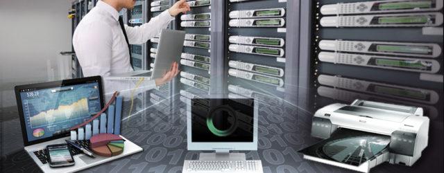 solution-infogerance-informatique-PME-Ocineo