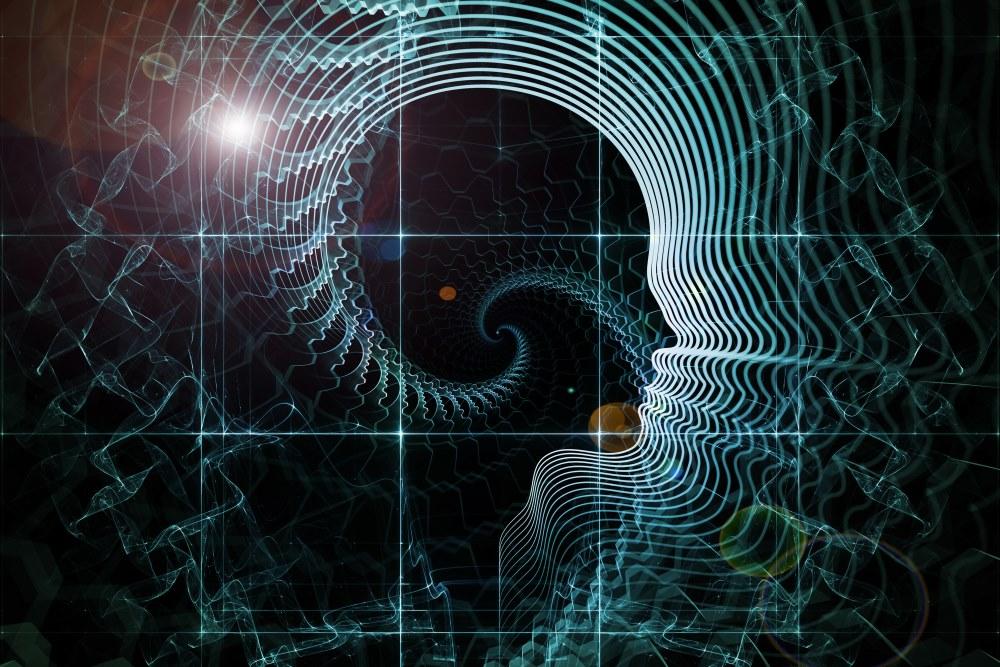 Projet Technologie de l'information