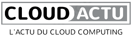 Cloud Actu