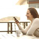 Voicebot : l'expérience vocale
