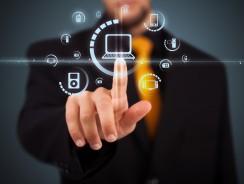 Transformation digitale : où en est-on ?