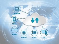 Le Cloud recruitment: une avancée majeure dans l'univers du recrutement