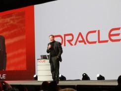 Oracle se lance dans le cloud public et les réseaux sociaux