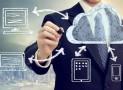 Le cloud reste la meilleure option pour la sauvegarde des données en entreprise