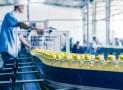 Tout savoir sur le développement de nouveaux produits agroalimentaires
