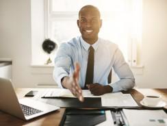Pourquoi automatiser les réponses RH des employés participe à l'expérience collaborateur ?