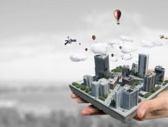 Les évènements autour du BIM (Building Information Modeling) et de la construction