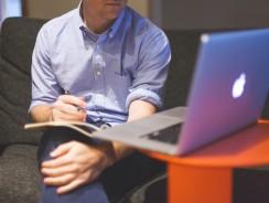 La digitalisation des processus en entreprise : découvrez le Business Process Management
