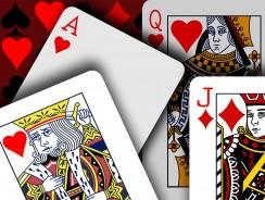Les applications de casino en ligne de plus en plus appréciées