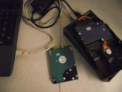 Cloner facilement un disque dur : la méthode à suivre