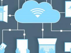 Le cloud computing, pourquoi c'est devenu indispensable