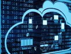 La montée en puissance du cloud dans notre vie