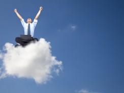 Base de données : avantages et inconvénients du cloud