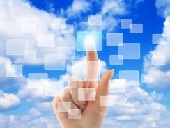 La majorité des Américains ne comprend pas ce qu'est le Cloud Computing