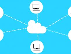 Cloud computing : à quoi sert-il ?