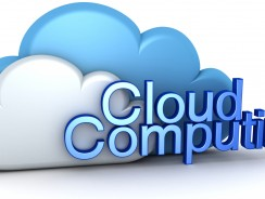 Services Cloud : Microsoft et IBM n'ont pas dit leur dernier mot