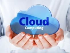 Tout comprendre sur le domaine du cloud computing