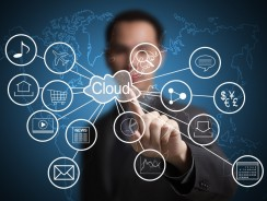 Cloud public : pourquoi vous devez l'envisager ?