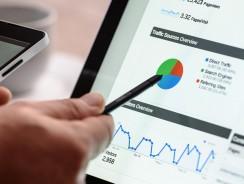Les nouvelles générations de Service Desk et SAV dans le Cloud