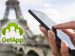 GetApp, la plus grande marketplace d'applications pour entreprises au monde, lance son site dédié au marché français
