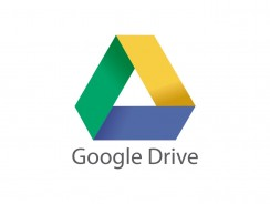Nouveauté dans le monde du Cloud : Google Drive arrive !