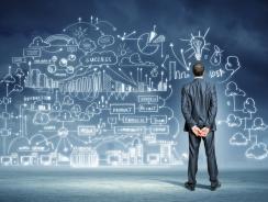 Pourquoi devriez-vous passer à la Business Intelligence dans le Cloud ?