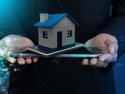 Le clould computing appliqué au secteur de l'immobilier