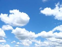 Adoption du Cloud Computing dans le monde : Etude BSA