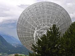 Les réseaux Wi-Fi WPA toujours vulnérables face aux attaques