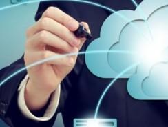 Les logiciels Cloud, accélérateurs de croissance pour les entreprises