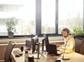 Comment bien choisir son logiciel helpdesk dans le Cloud en 2021 ?