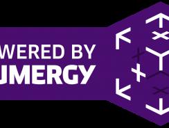 Numergy : Producteur Français d'énergie numérique