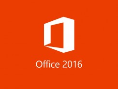 Microsoft Office développe le cloud pour la version 2016