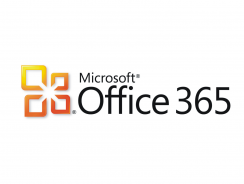 Office 365, le pari du cloud de Microsoft