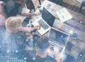 Le pilotage budgétaire (dans le Cloud) reste la clé de la performance dans les PME