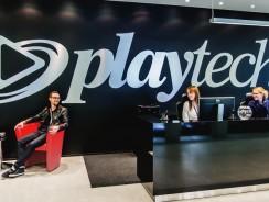 Le fondateur de Playtech 51e du classement de Forbes