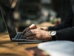 Quels sont les enjeux de sécurité Cloud et réseau en entreprise ?