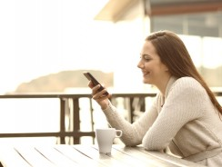 L'évolution des modes et des outils de conversation vocale dans la relation client