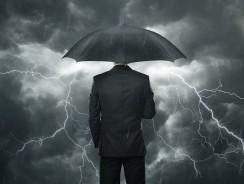 Pourquoi faut-il urbaniser son système d'information dans le Cloud ?