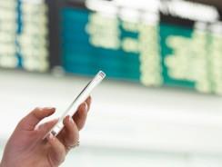 Le roaming, ou le moyen d'économiser ses coûts téléphoniques à l'étranger