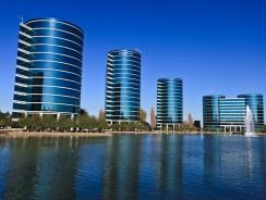 Tout savoir sur Oracle Data Cloud
