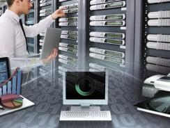 Déléguer le volet informatique de son entreprise à un expert en infogérance informatique pour PME