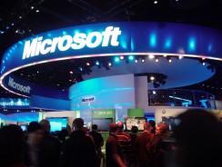 Microsoft et Bouygues créent un Cloud public pour les PME Françaises