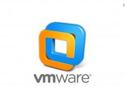 VMWare présente son service cloud hybride